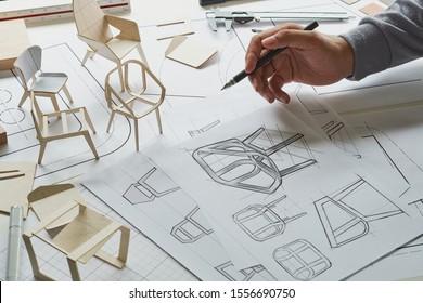 Product Design Images, Stock Photos & Vectors   Shutterstock