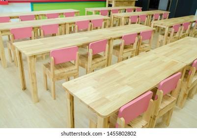Surprising Imagenes Fotos De Stock Y Vectores Sobre Nursery School Inzonedesignstudio Interior Chair Design Inzonedesignstudiocom