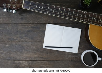 songwriter images stock photos vectors shutterstock