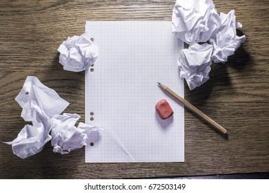 desktop note