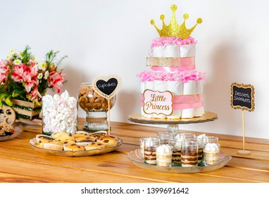 Awesome Dessert Shooter Images Stock Photos Vectors Shutterstock Funny Birthday Cards Online Necthendildamsfinfo