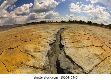 Destructive activity of mankind. Soil erosion. Protection of the lithosphere