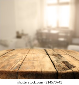 detable top with wooden window and sun