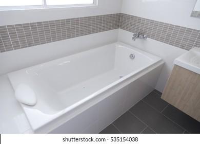 Image result for bathtub shutterstock