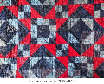Quilt Images, Stock Photos & Vectors | Shutterstock