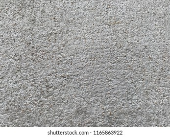 The detail of concrete wall texture background