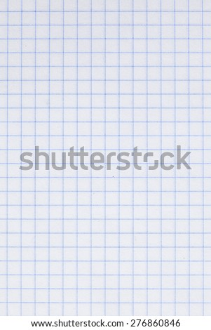 detail empty plotting paper stock photo edit now 276860846