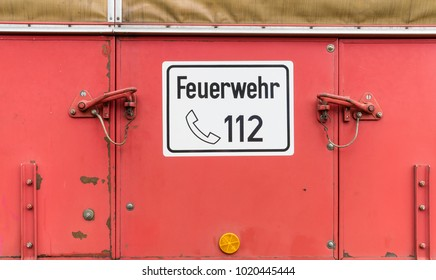 German Fonts Stock Photos, Images & Photography | Shutterstock