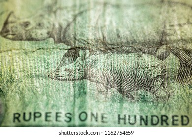 Nepal Currency Images, Stock Photos & Vectors | Shutterstock