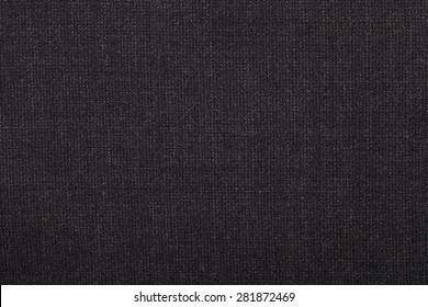 detail of a grey man suit with tie
