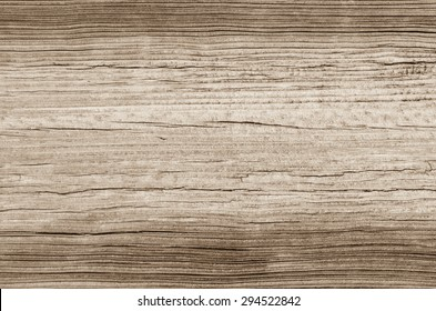 detail of old wooden texture background