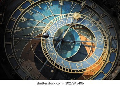 Similar Images, Stock Photos & Vectors of Old compass on