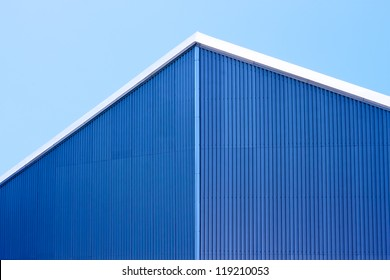Corrugated Iron House Images Stock Photos Amp Vectors