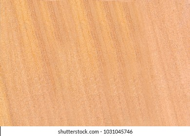 Detail of sandstone background or texture