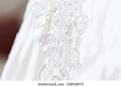 Wedding Gown Detail Images Stock Photos Vectors Shutterstock