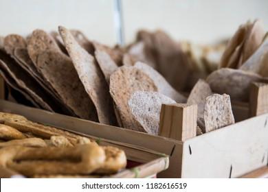 Bake Background Images, Stock Photos & Vectors   Shutterstock