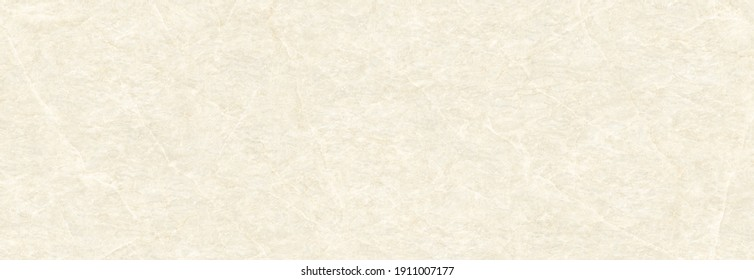 Detailed beige colour marble texture abstract background pattern with high resolution, Bright ivory natural marble tiles for ceramic wall tiles and floor tiles, horizontal full length carpet marble.
