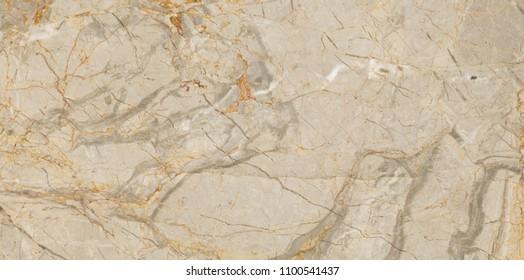 detailed beige marble background
