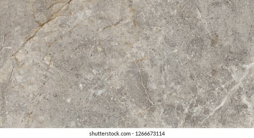 detailed natural marble background