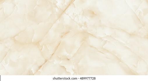 Beige Marble Images Stock Photos Amp Vectors Shutterstock