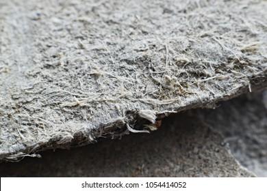 Asbestosis Images, Stock Photos & Vectors | Shutterstock