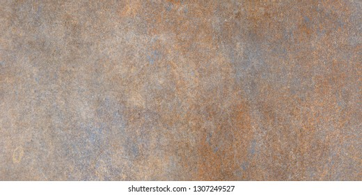 Detailed structure of abstract marble beige and brown ink acrylic painted waves texture. Pattern used for background, interiors, skin tile luxurious design, wallpaper or cover case mobile phone.