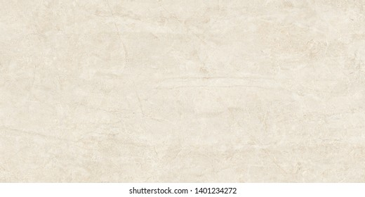 Detailed structure of abstract marble Beige(brown). Pattern used for background, interiors, skin tile luxurious design, wallpaper or cover case mobile phone. - Shutterstock ID 1401234272