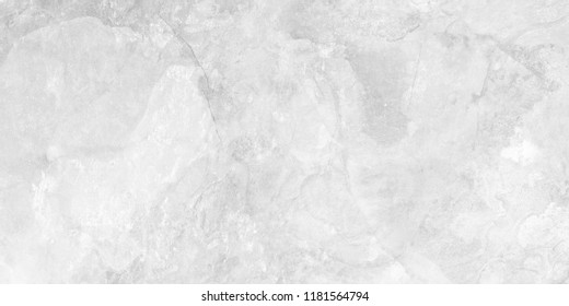 Detailed structure of abstract marble black and white(gray) ink acrylic painted waves texture. Pattern used for background, interiors, skin tile luxurious design, wallpaper or cover case mobile phone.