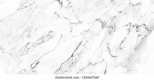White Marble Background Images Stock Photos Vectors