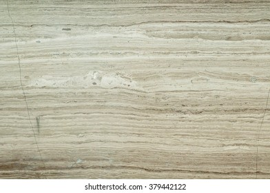 Detailed structure of abstract natural marble black and white(gray) patterned texture background of Thailand for interiors, skin tile luxurious and design. Picture high resolution.