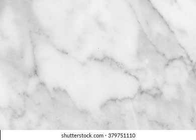 detailed structure of marble in natural patterned for background.