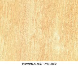 Detailed structured wooden texture veneer