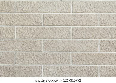 Detailed walls in patterned abstract background.