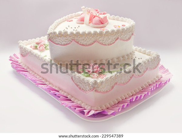 Phenomenal Details Birthday Cake Baby Girl Number Stock Photo Edit Now Personalised Birthday Cards Paralily Jamesorg