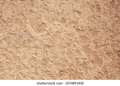 Details of sand stone texture. Close up