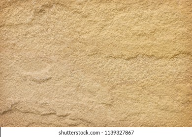 Details of sandstone texture and background