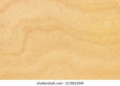 Details of sandstone texture background; Beautiful sandstone texture for background.