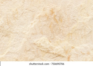 Details of sandstone texture background. Beautiful sandstone texture