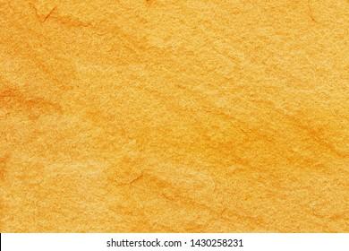 Details of sandstone texture background;Details of sandstone texture background;Beautiful sandstone texture