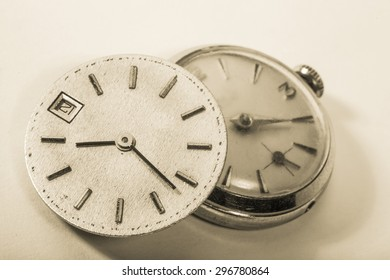 details of watches