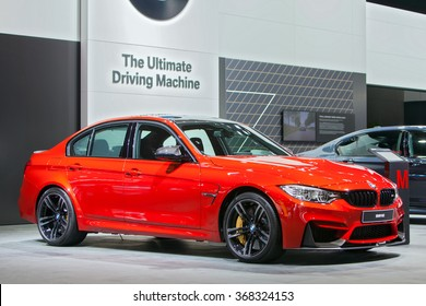 Bmw M3 Images Stock Photos Vectors Shutterstock