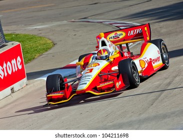Shell V Power Images Stock Photos Vectors Shutterstock