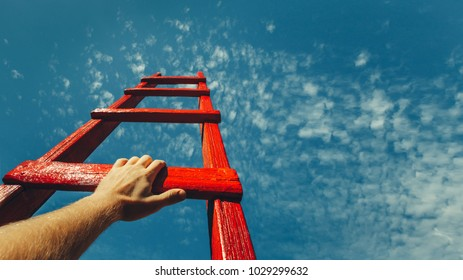 Motivation Images Stock Photos Vectors Shutterstock