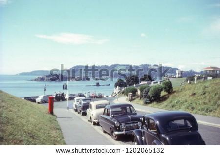 devon-uk-circa-1963-vintage-450w-1202065