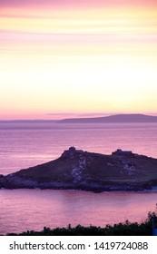 Cornwall: Penwith