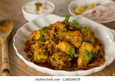 Dhabay chicken karahi is one the tasty and delicious dhabai style chicken.