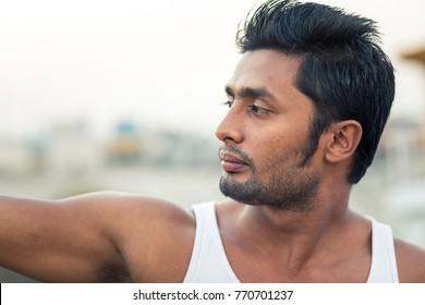 Bangladeshi Men Model Images Stock Photos Vectors