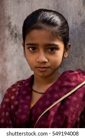 Would you Bangladesh schools sexy girls nude for explanation