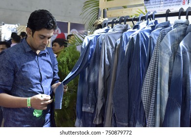Ready Made Garments Factory Images, Stock Photos & Vectors