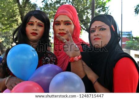 Bangladeshi Daka Sex